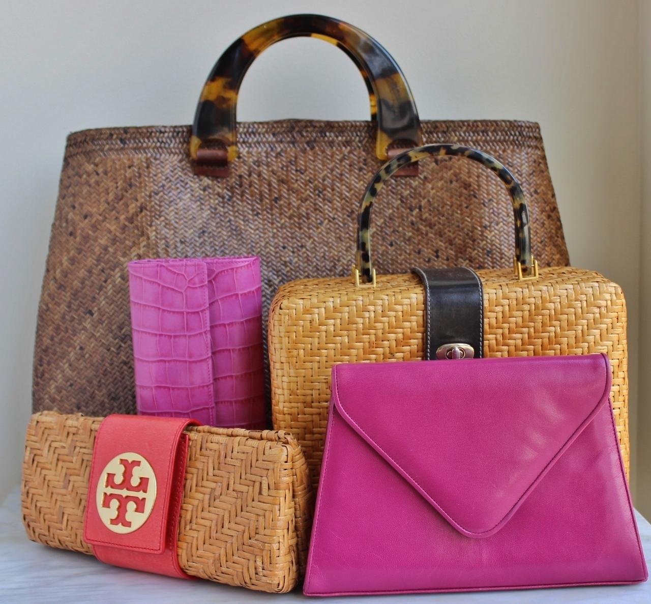 handbags 1