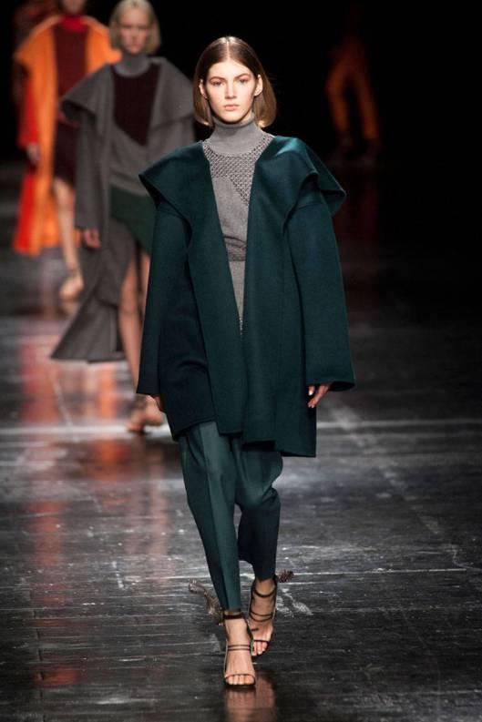 hbz-trends-nyfw-fw2014-emerald-10-Prabal-Gurung-RF14-0472-lg