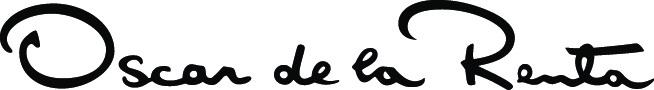 Oscar-de-la-Renta-logo