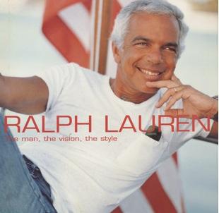 ralph_lauren_01