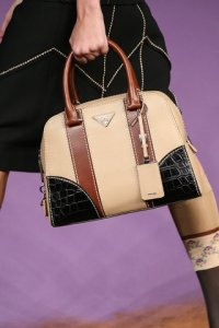 04-top-accessories-trends-spring-2015