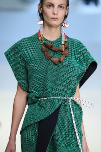 09-top-accessories-trends-spring-2015