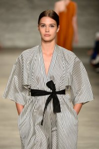 52-top-accessories-trends-spring-2015
