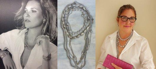 david yurman chains