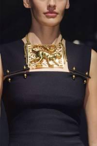 hbz-trends-2014-accessories-bold-brass-02-Lanvin-clp-RS15-1599-lg