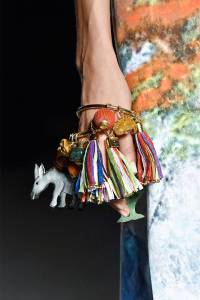 hbz-trends-2014-accessories-colorful-boho-10-Stella-Jean-clp-RS15-0571-lg