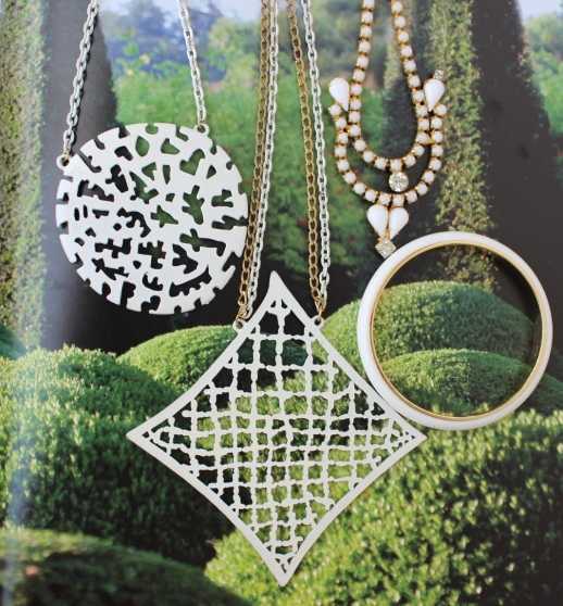 Top 8 Reasons Why You Should Wear Jewelry