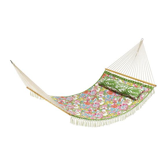 home_hammock---nosie-posey