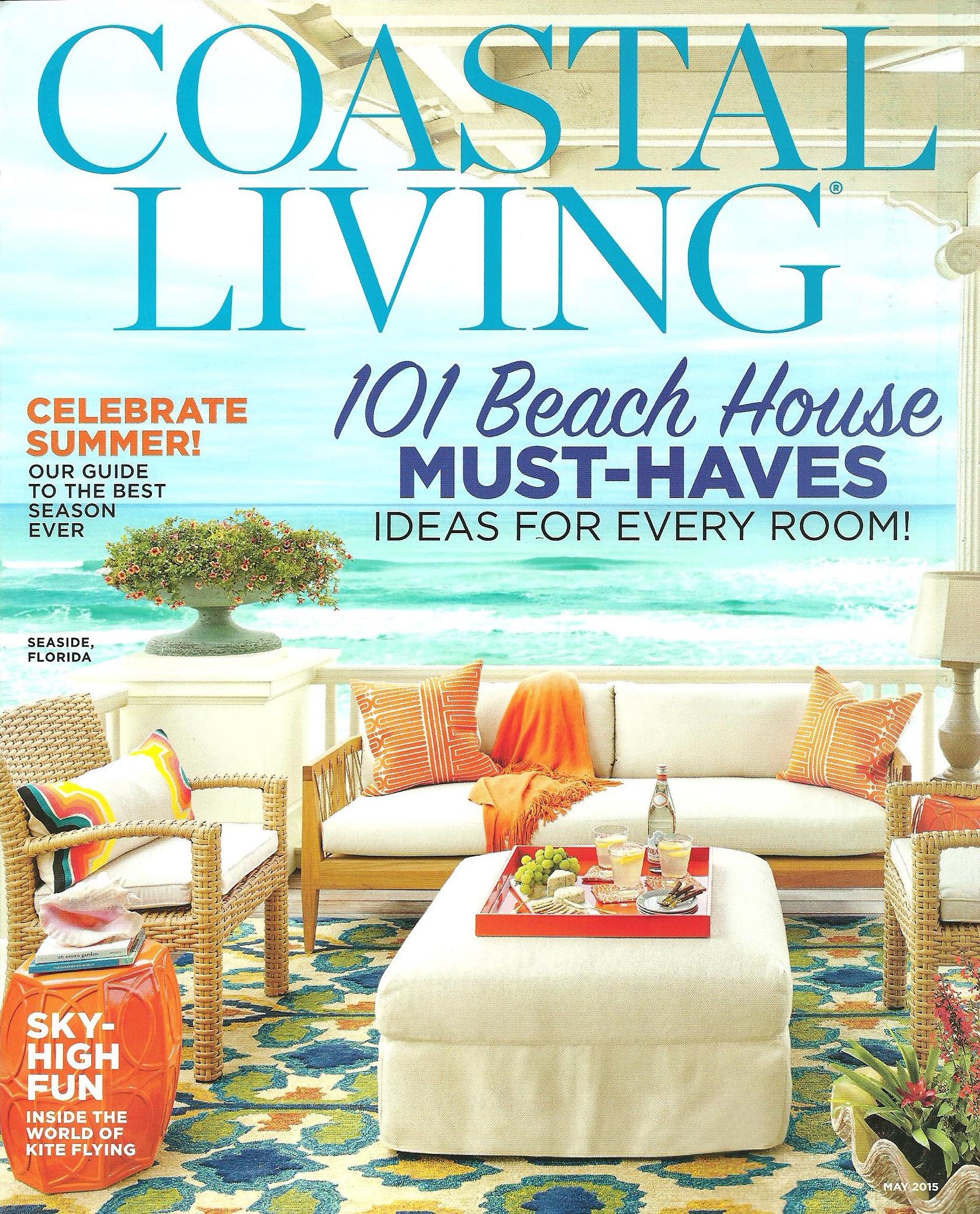 coastal living may 2105 001