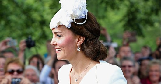 kate middleton large 1200 x 627 image