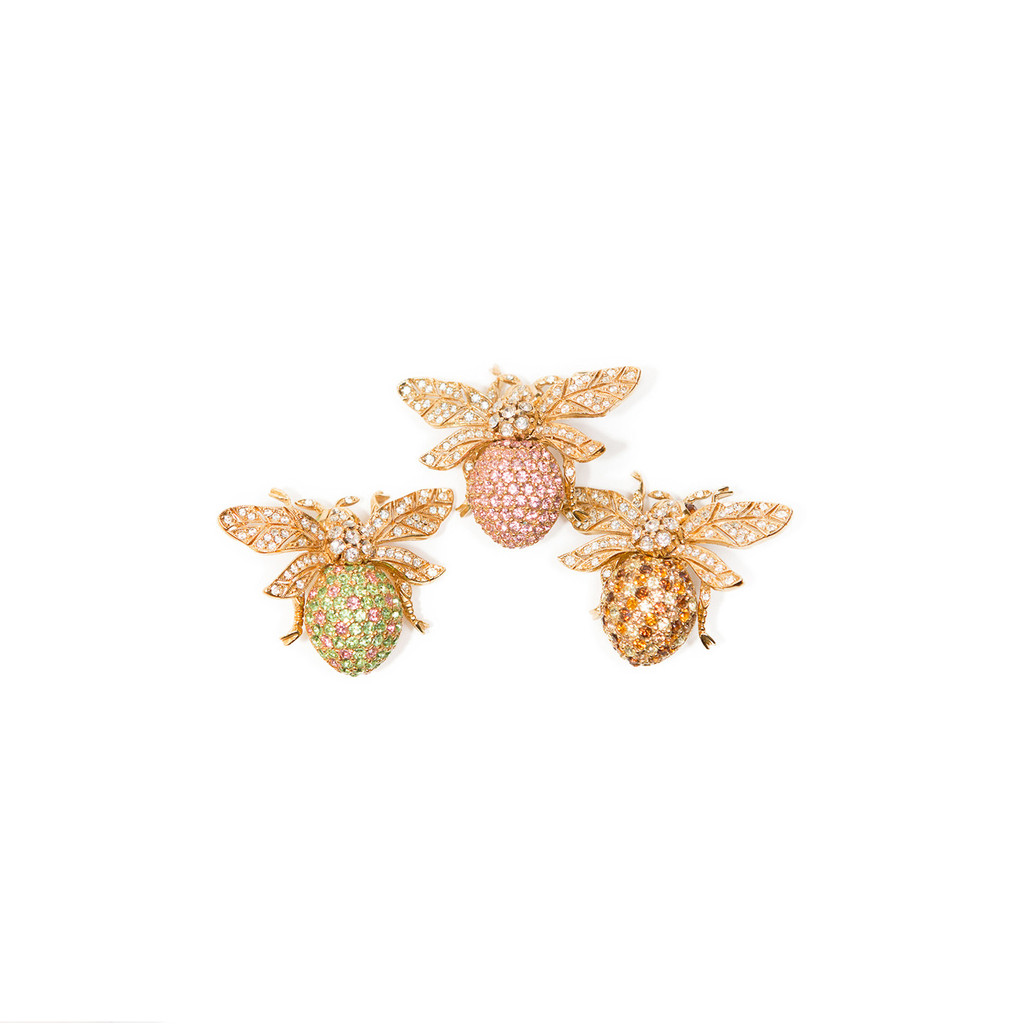 Bee_Pins_Gold_Pave_Ciner_Jewelry_New_York_1914P_1024x1024
