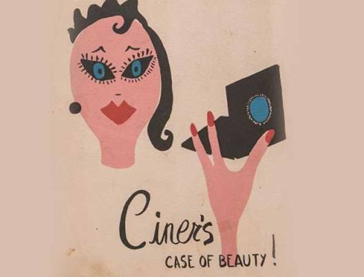 ciner_archive_1950s