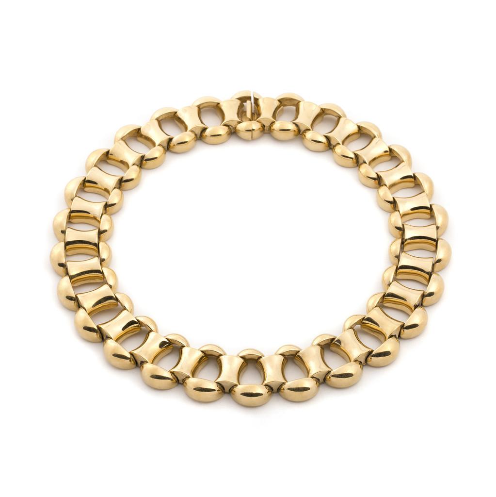 Ciner_Gold_Link_Necklace_Sculptural_Jewelry_1391N_1024x1024