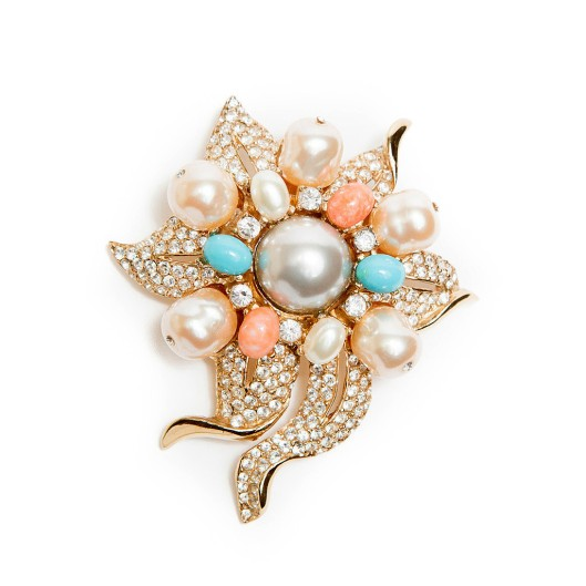 Floral_Pin_Pearl_Pastel_Cabochons_Gold_Ciner_Jewelry_New_York_2964P_df6ca90b-c892-4f85-9234-1aabd11d0636_1024x1024