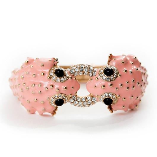 Frog_Bracelet_Coral_Enamel_Gold_Crystals_Ciner_Jewelry_New_York_1051BE_ff996511-60ec-4ba9-a2d7-ee68f4daca6a_1024x1024
