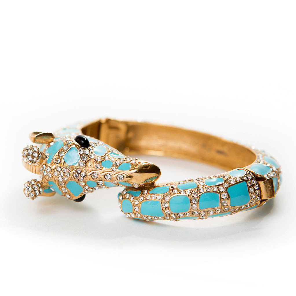 Giraffe_Bracelet_Turquoise_Crystals_Gold_Ciner_Jewelry_New_York_1124BE_d300e40b-e06e-45ff-8894-36337e765afa_1024x1024