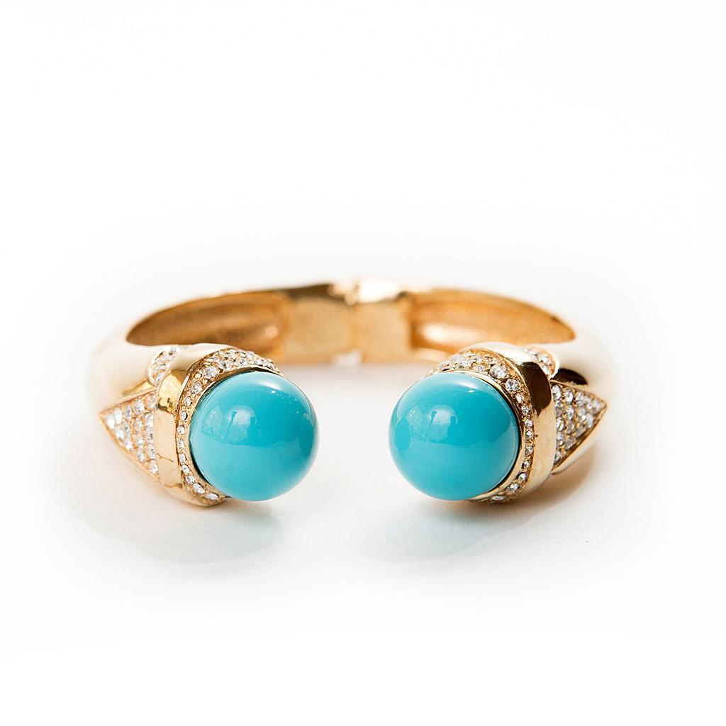 Gold_Bracelet_Crystal_Turquoise_Cabochons_Ciner_Jewelry_New_York_1068B_8eeb866b-37d5-4eb4-845a-193ec6f69e49_1024x1024
