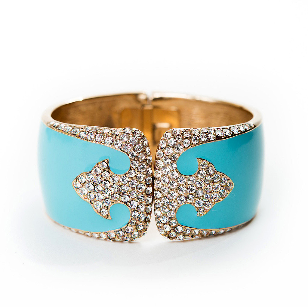 Turquoise_Enamel_Cuff_Bracelet_Gold_Rhinestones_Ciner_Jewelry_New_York_1316BE_88ea034d-c732-43ae-8179-7c3d97e1e90c_1024x1024