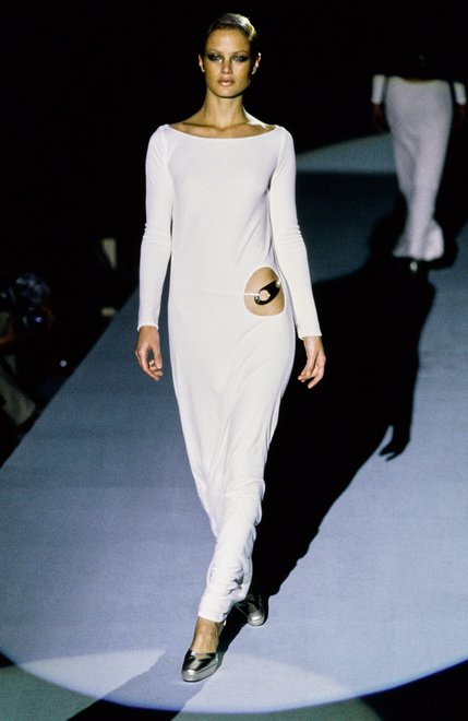 20-GUCCI-FALL-1996-RTW-47-CAROLYN-MURPHY