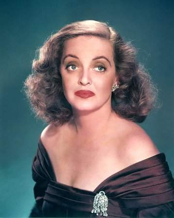 Bette-Davis-All-About-Eve1